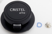 Cristel Cristel ALTO Lid button set-20