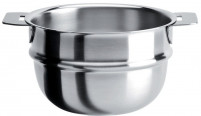 Cristel Cristel STRATE REMOVABLE Bain marie-20